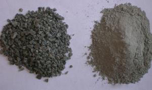 Ca-70 Refractory Cement, Calcium Aluminate Cement pictures & photos