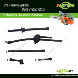 Komatsu 25cc 2500 Fuel / Gas Pipe
