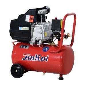 Jkbm-0.2 (50L) Portable Direct Air Compressor