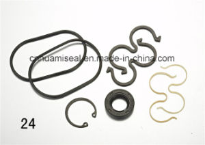Ssel Kits Gear Pump Seal Kit for Tcm Hydraulic Seal pictures & photos