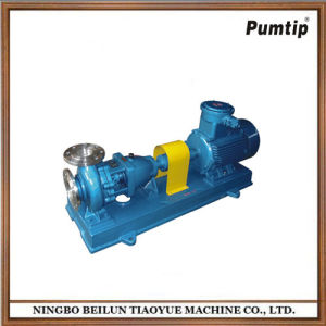 Hot Sale Stainless Steel Acid Resistant Pump pictures & photos