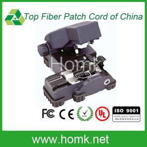 Fujikura Fiber Cleaver CT-10 pictures & photos
