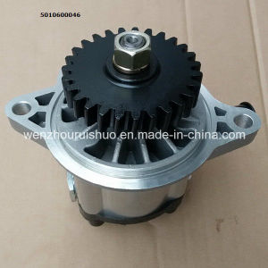 5010600046 Power Steering Pump Use for Renault pictures & photos