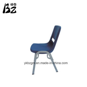 Optional School Chair Writing Chair (BZ-0282) pictures & photos