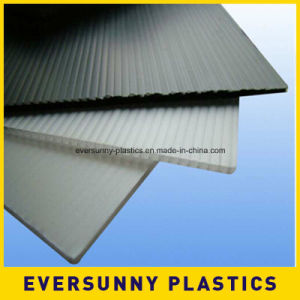 Corflute Sheet, Corrugated Plastic Sheet, PP Hollow Sheet