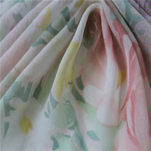 Chiffon Silk with SGS Approved pictures & photos