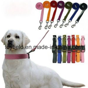 Dog Collar Lead Leash Harness Cat Supply Pet Product pictures & photos