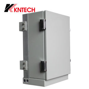 Waterproof Box IP65 Degree Knb9 Kntech Enclosured Distributor Box pictures & photos