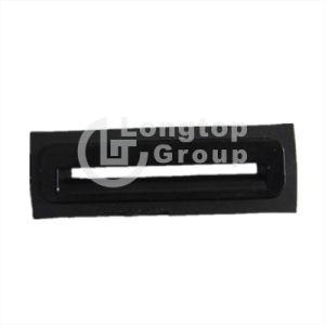 Adptr - Funnel - W / Gasket - IX - Blk Diebold ATM Parts (00101863000D) pictures & photos