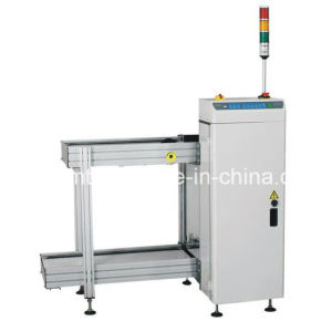 Chinese Good Quality SMD PCB Magazine Loader Unloader pictures & photos