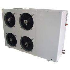 Hot Selling Ruc Packaged Condensing Unit pictures & photos