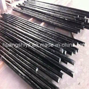SKD 11 Alloy Steel Round Bar