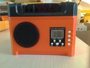 10W Panel Portable Mini DC Solar Kit for iPad/Phones/Light pictures & photos