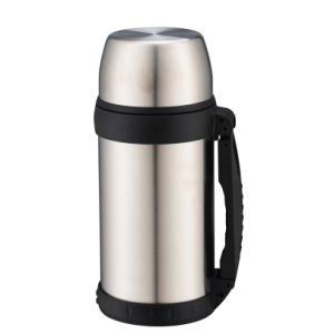 42oz Double Wall Flask Insulated Big Capacity Thermos pictures & photos