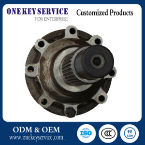 Rear Differential Support for Mitsubishi Outlander XL Asx Cw4w