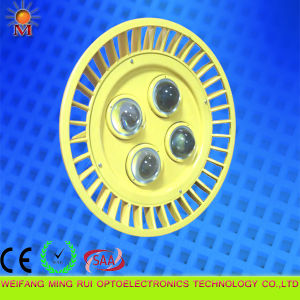 LED High Bay / Explosion Proof Light with CE & RoHS pictures & photos