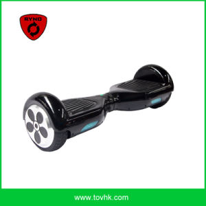 Mini Smart Self Balance Hoverboard with LED