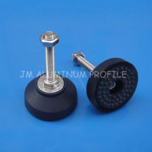 China-Made Fixed Adjustable Feet From Factory pictures & photos