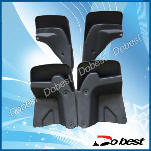 Auto Spare Parts---Mud Guard for Toyota Hiace 2010 pictures & photos