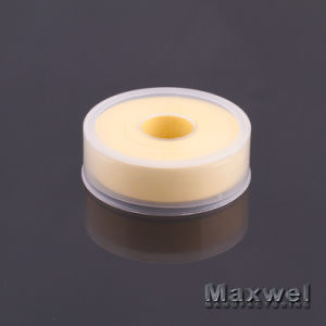 High Density PTFE Teflon Tape (12SS) pictures & photos