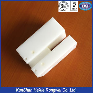 High Precision Plastic Injection Moulding Parts pictures & photos
