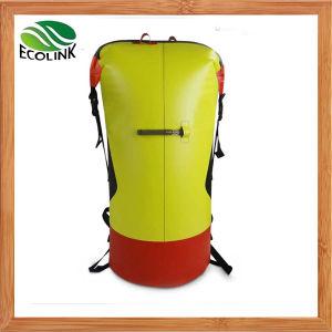 Waterproof Ocean Pack Drift Dry Backpack pictures & photos