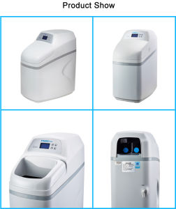 New Design Wholesale Central Water Softener Water Filter Water Treatment L pictures & photos