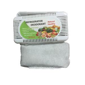 Remove Unpleasant Odors Refrigerator Deodorizer to Prevent Bacteria pictures & photos