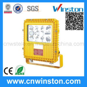Industrial LED Explosion Proof Light with CE pictures & photos