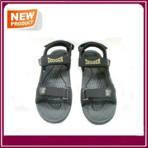 Men′s Fashion Fisherman Sandal Shoes pictures & photos