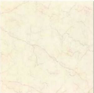 Crystal Tile Luxury Glass Porcelain Floor/Wall Tile (PV8B150) pictures & photos