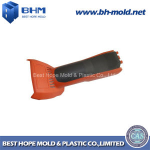Molded Products for Industrial Components pictures & photos