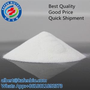 Masteron Anabolic Steroids Powder Drostanolone Propionate