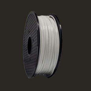 3D Printer Filament 1.75mm PLA pictures & photos
