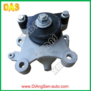Aftermarket Auto/Car Parts Engine Transmission Mounting for Honda CRV 2007-2011 pictures & photos