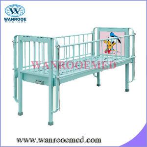 Pediatric Bed pictures & photos