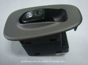 Window Switch for Hyundai Accent (93580-25010YN) , Autoparts pictures & photos