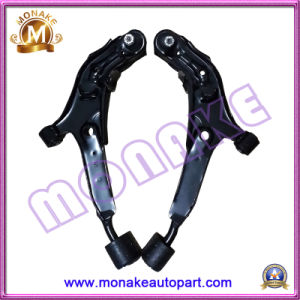 Auto Parts Suspension Arm for Nissan (54501-9E000, 54500-9E000) pictures & photos