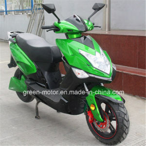 2000W/1500W Electric Scooter, Eagle Electric Motor
