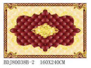 Floor Tile Polished Porcelain Pattern Tile pictures & photos