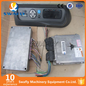China Supply Sumitomo Sh350-3 Controller Unit for 6HK1 Engine Parts pictures & photos