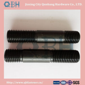 Stud Bolts Black ASTM A193 pictures & photos