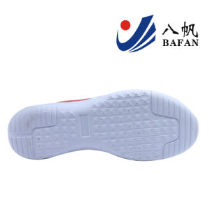 Women′s Cement Casual Sport Shoes Bf170143 pictures & photos