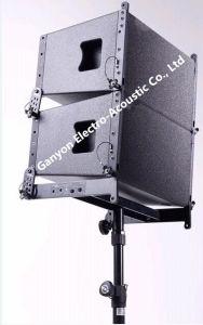 "Vera10 2-Way 10"" Line Array, Professional Loudspeaker, pictures & photos"