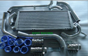 Auto Intercooler Pipe Kits Piping for Toyota Starlet Ep82/ Ep91 4e-Fte (89-99) pictures & photos