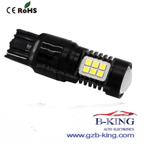 T20 LED Light pictures & photos