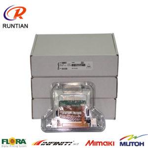 Original Brand-New Printer Head Spectra Polaris512 35pl 800dpi Printhead for Flora Printer Printing Machinery Parts pictures & photos