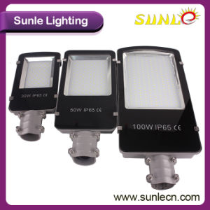 150W Street Light Design LED Street Lighting Fixtures (SLRJ SMD 150W) pictures & photos
