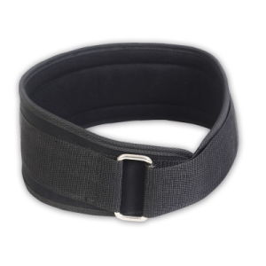Fitness Powerlifting / Weight Lifting Belt pictures & photos