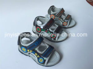 Kids Sandal Shoes/ Children Shoes /Flat Shoes /Casual Shoes